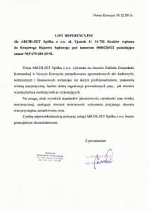 List-referencyjny-N-Korczyn