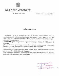 Zaświadczenie-wojewody-archizet