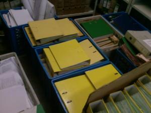 przed-archiwizacja-2-archizet