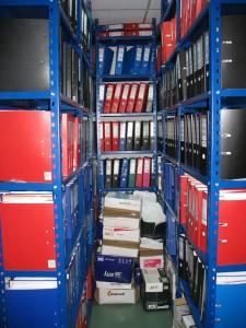przed-archiwizacja-archizet